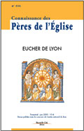 http://pagesperso-orange.fr/nouvelle.cite/CPE-pres.html