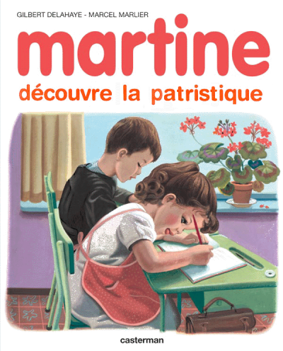 http://www.patristique.org/sites/patristique.org/local/cache-vignettes/L400xH496/martine.patristique-eff06.png